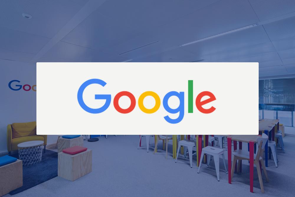 partenaire-exupery-google