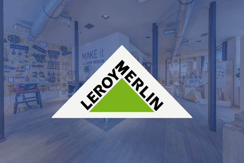 client-exupery-leroy-merlin-formation-linkedin-social-selling