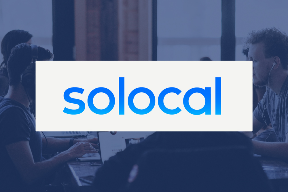 client-exupery-solocal-formation-marketing-digital