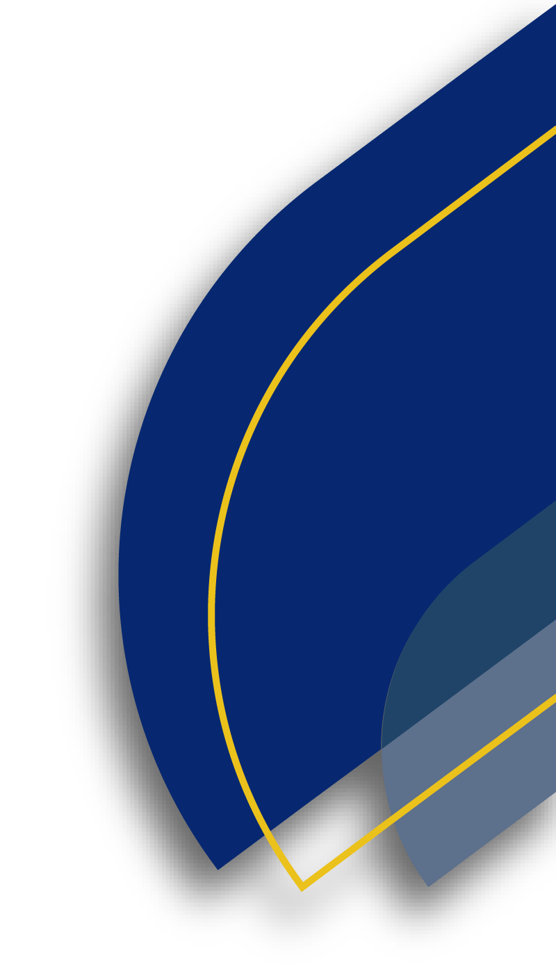 illustration-exupéry-bleue-droite