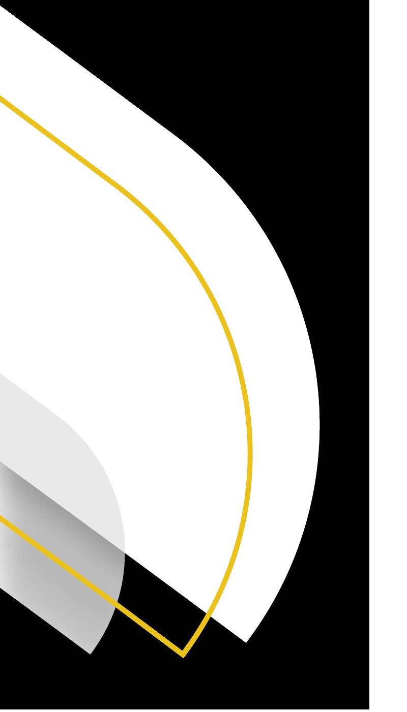 illustration-exupéry-blanc-gauche