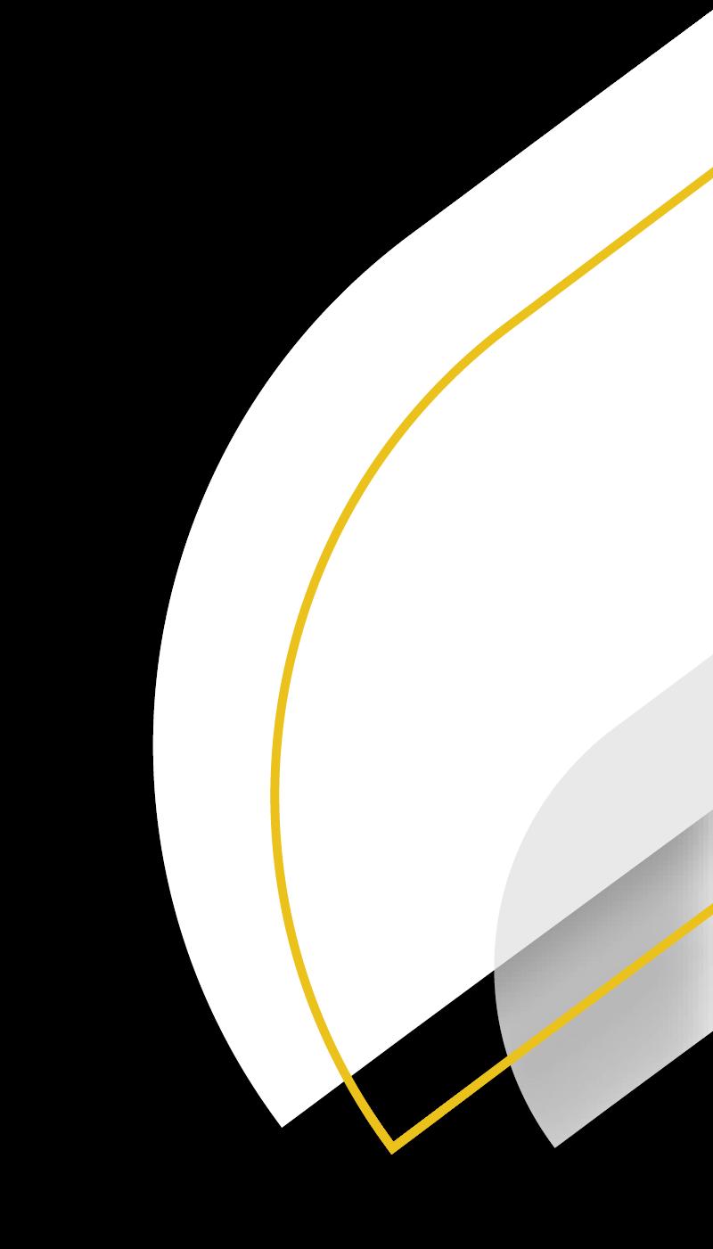 illustration-exupéry-blanc-droite