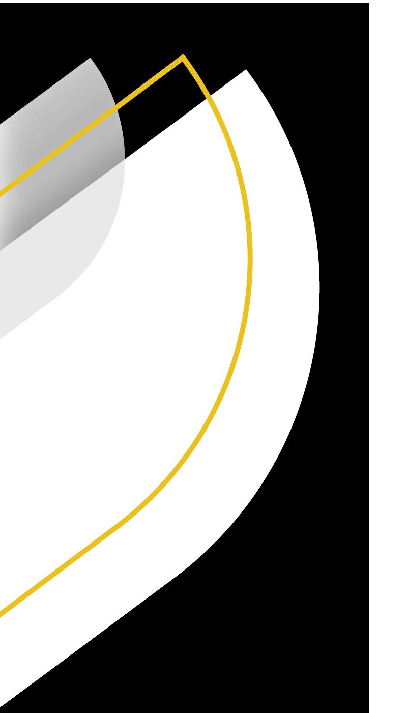 illustration-exupéry-blanc-gauche-renversée