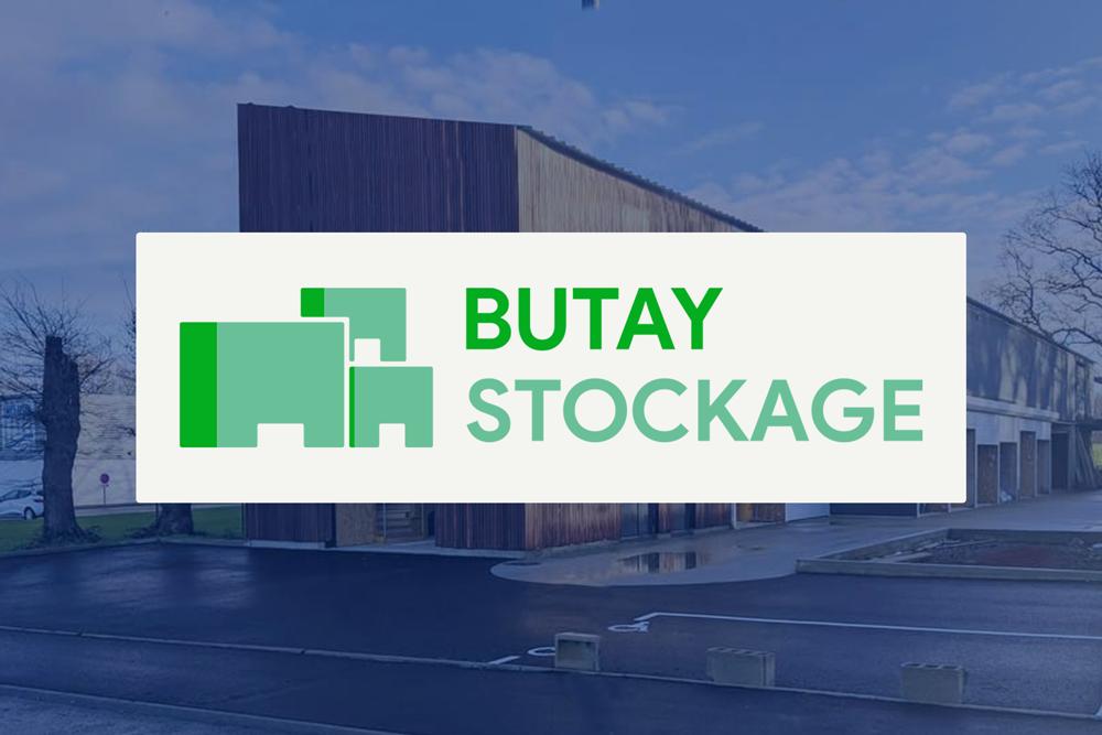 client-exupery-butay-stockage-développement-web-wordpress