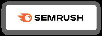 partenaire-formation-exupery-semrush-marketing-digital