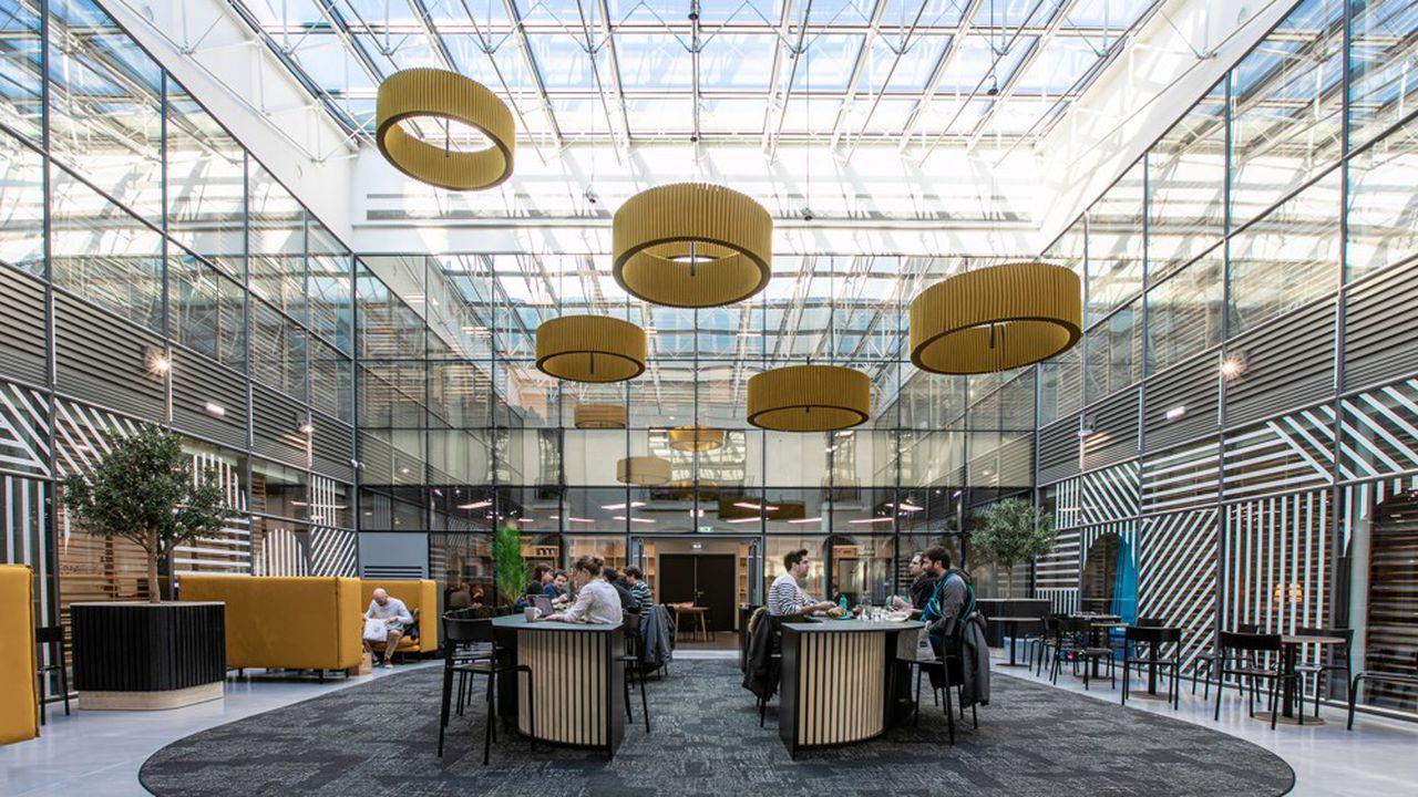 palace-coworking-nantes-innovation-digitale