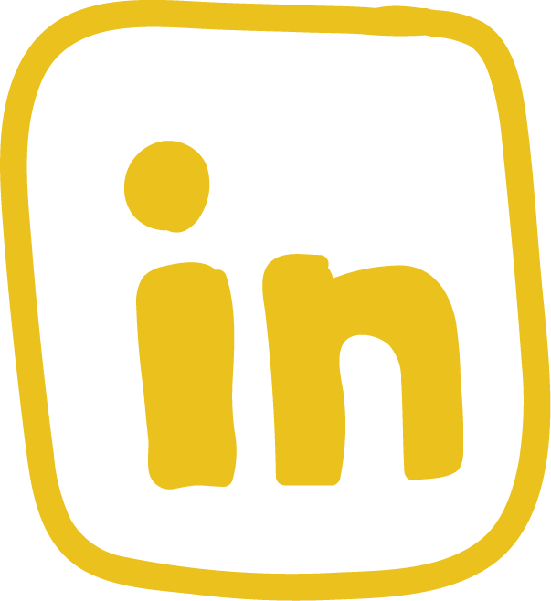 LinkedIn-Exupery-Marketing-Digital-Formation
