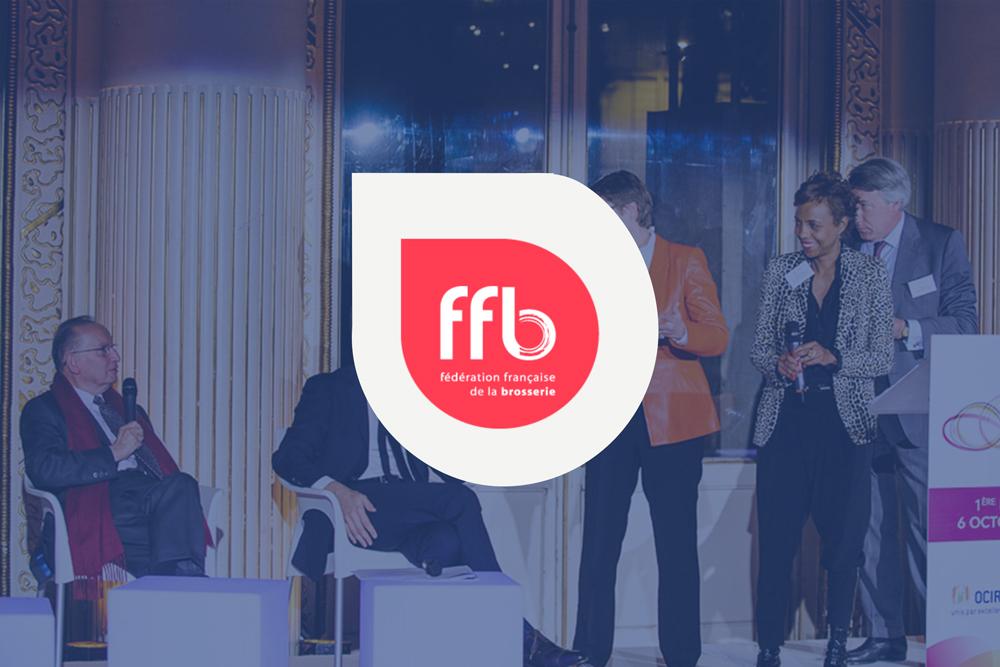 client-exupery-fédération-française-brosserie-community-management-accompagnement-web