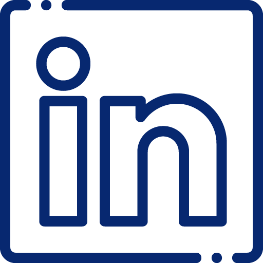icone-bleu-linkedin-contact-exupery-formation-webmarketing