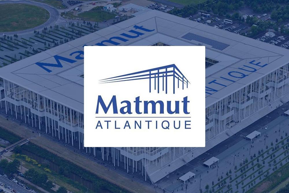 client-exupery-matmut-atlantique-community-management-formation