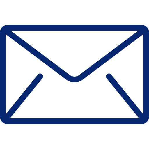 icone-bleu-mail-contact-exupery-formation-webmarketing