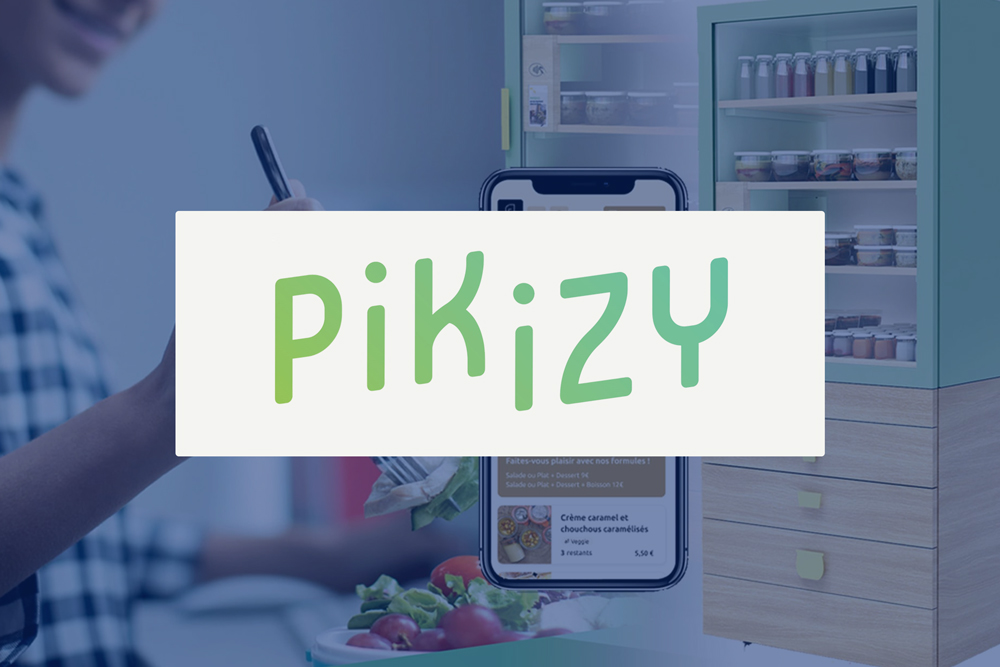 client-exupery-pikizi-community-management