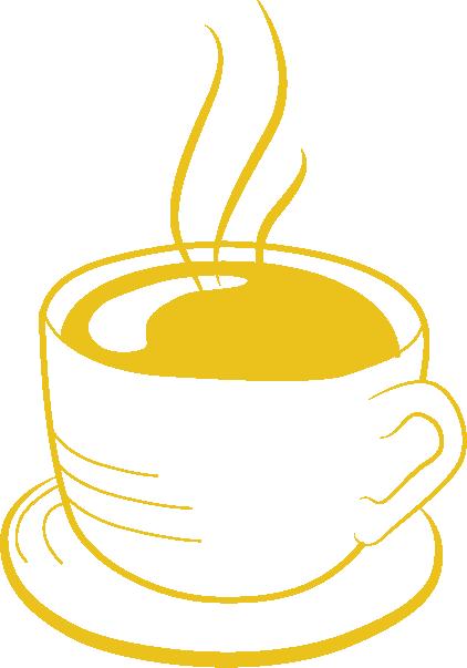 café-equipe-exuery-marketing-digital