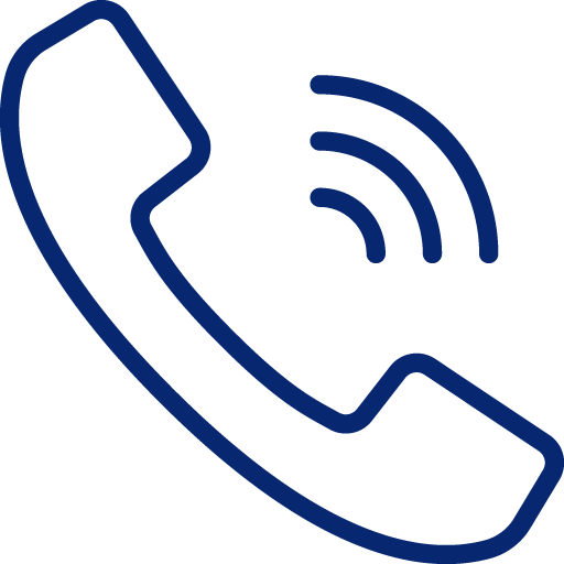 icone-téléphone-contact-exupery-formation-webmarketing
