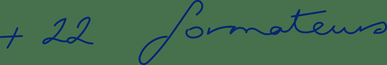 icône-22-formateurs-marketing-digital-exupery