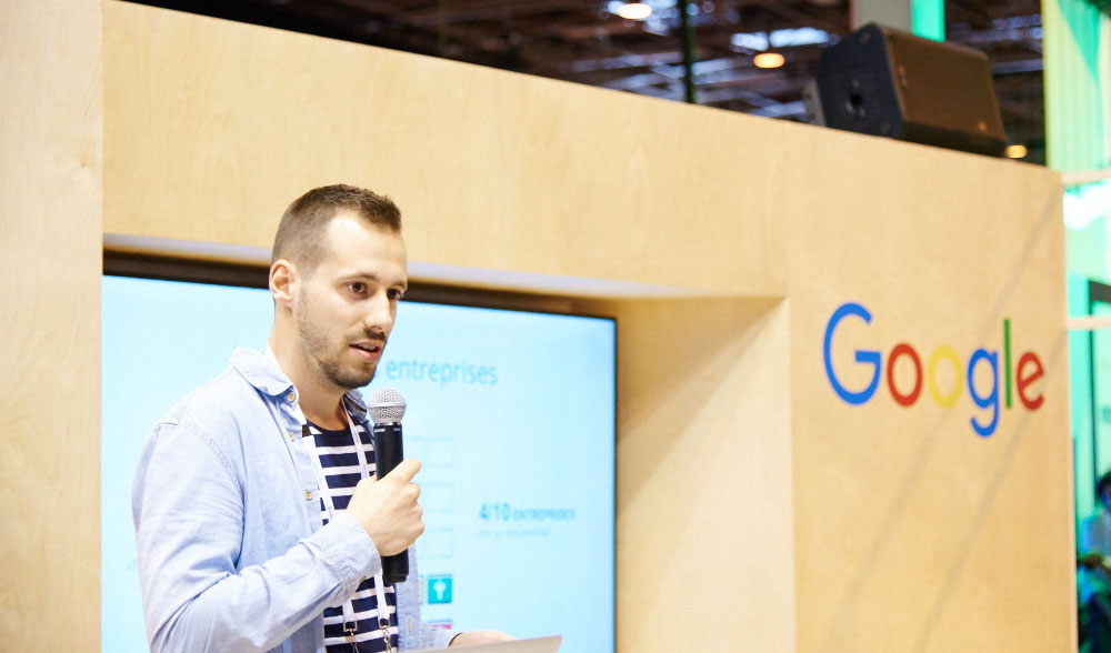 formation-google-tag-manager