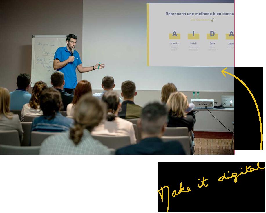 Formation-Exupéry-webmarketing-digital_2
