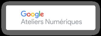 google-ateliers-numériques-partenaire-exupéry